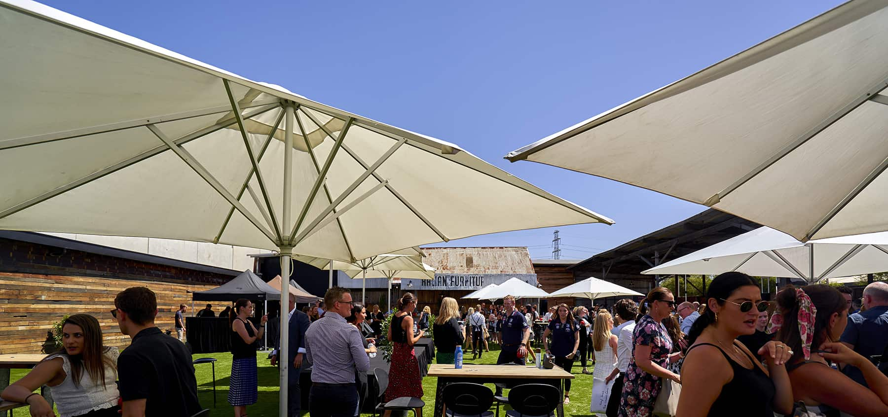 the-timber-yard-melbourne-event-space-the-yard