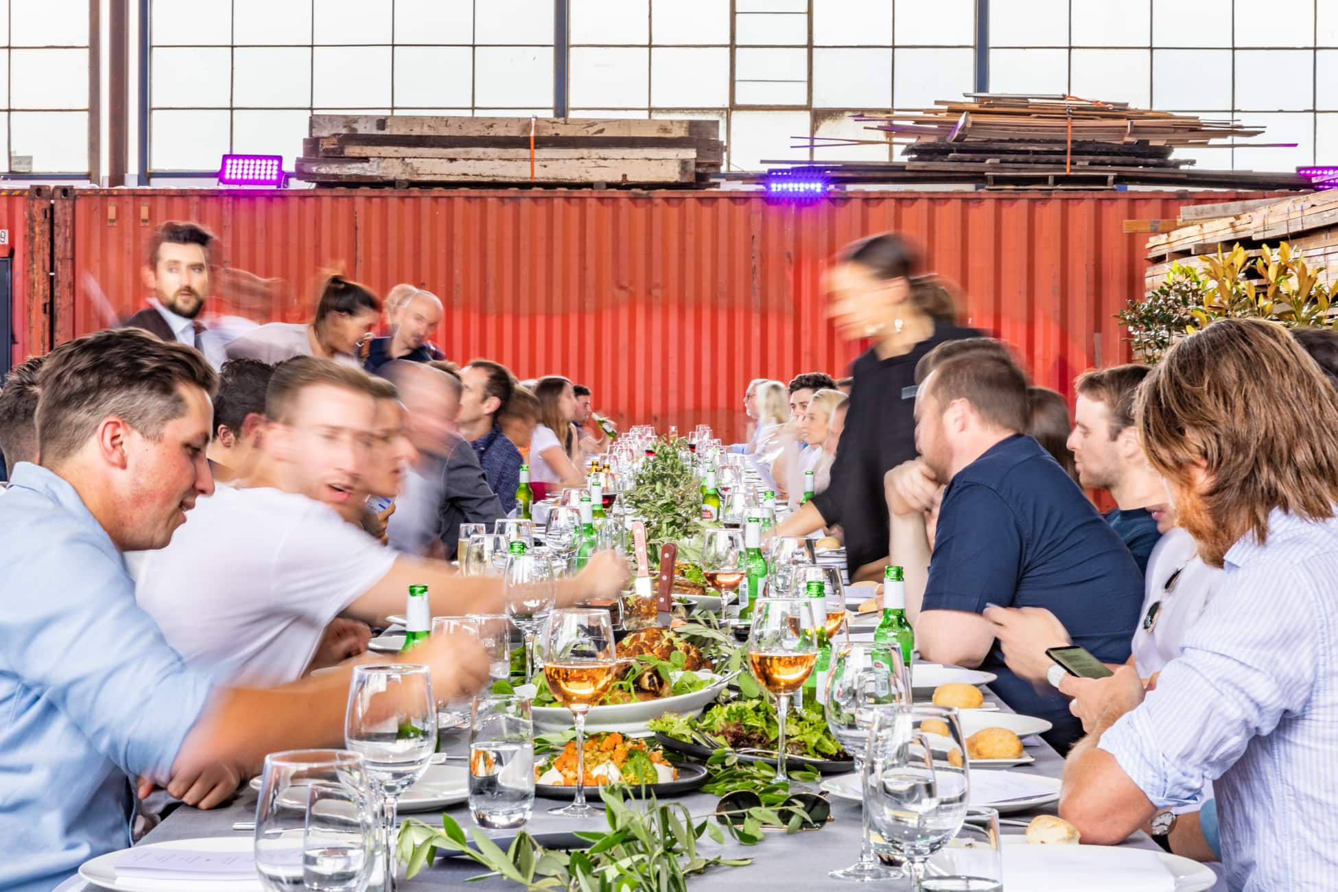 the-timber-yard-melbourne-event-space-the-warehouse
