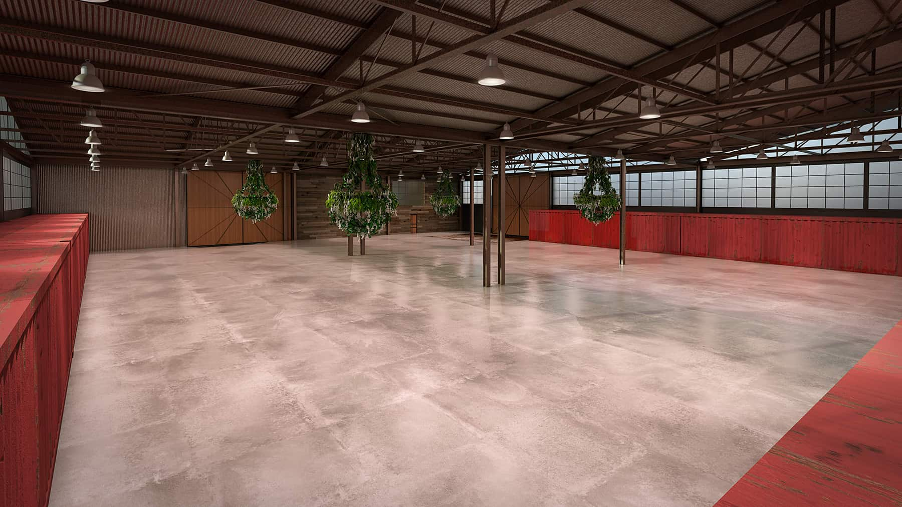 the-timber-yard-melbourne-event-space