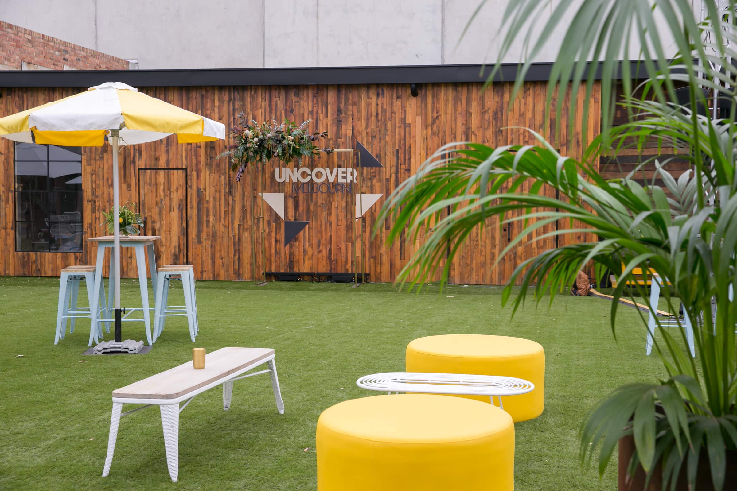 the-timber-yard-melbourne-event-space-uncover
