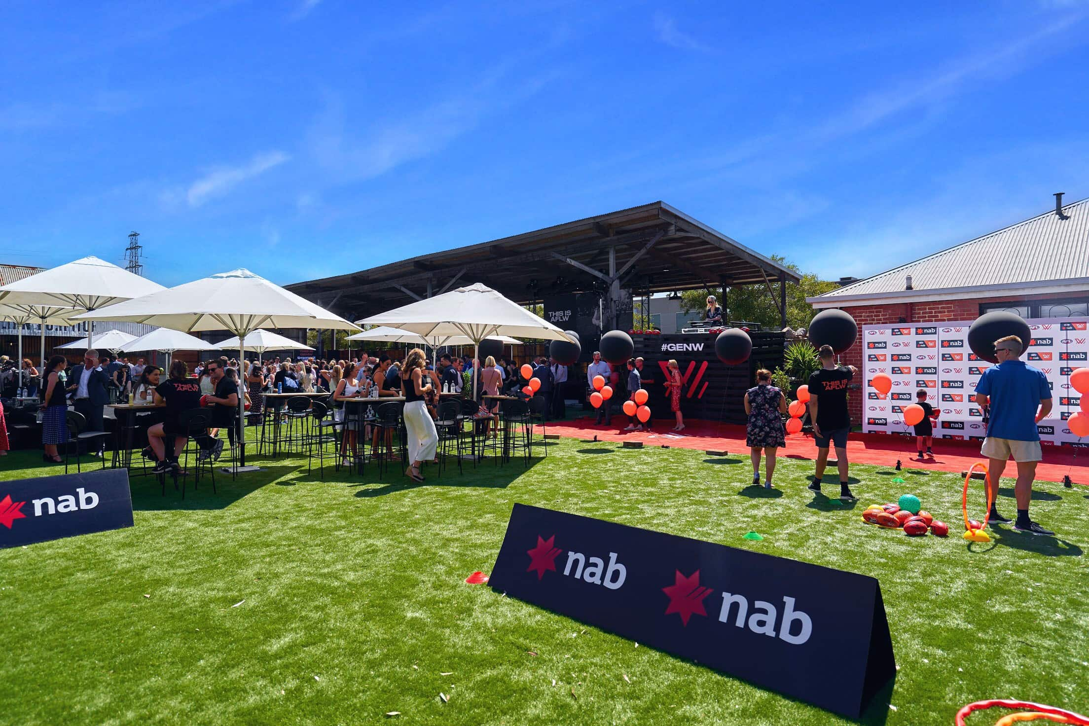 the-timber-yard-melbourne-event-space-nab-the-yard